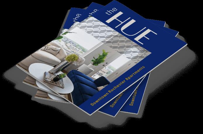 brochure-img.png
